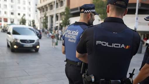 Attentats en Catalogne: deux inculpés restent en prison