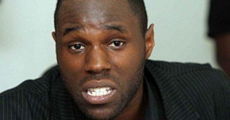Kémi Séba : «Macky Sall est en train de trahir l'histoire et sa mission»