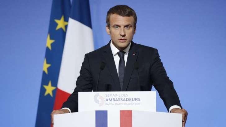 """Baisses de loyers: la demande de Macron """"ne tient pas la route"""""""