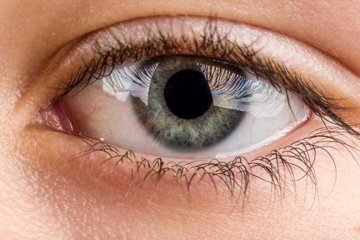 Antiepiléptiques : ces médicaments peuvent entraîner des problèmes de vue
