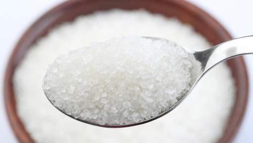 Plus de graisse et moins de sucre pour allonger l'espérance de vie