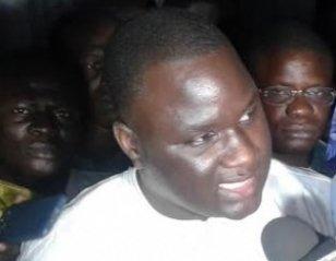 Déthié Fall : « Aly Ngouille Ndiaye n'est ni neutre, ni consensuel »