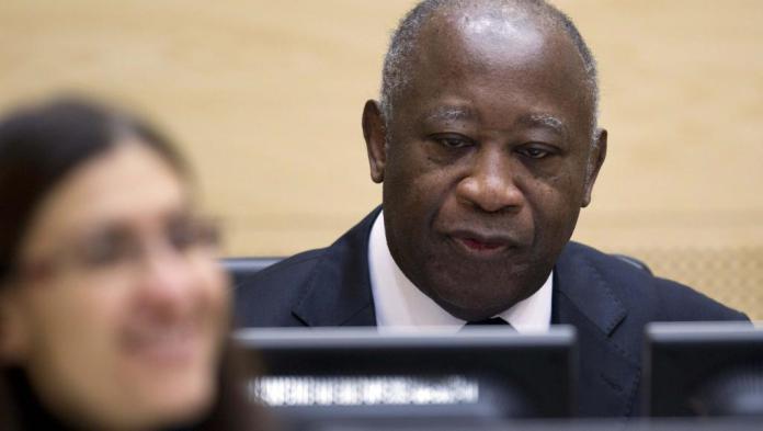 Côte d'ivoire, le « fantôme » de Gbagbo hante Ouattara