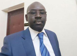 «Macky sall n'a pas de vision», selon Moussa Taye