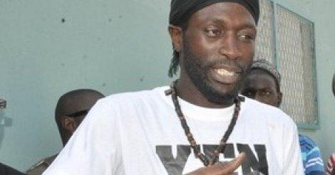 Kilifeu : « La gestion de l'Etat ne doit pas être une affaire de famille»