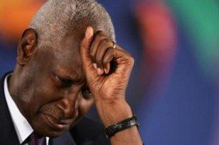 Charlatanisme et tentative d'enlèvement: la fille de l'ancien Président Abdou Diouf citée