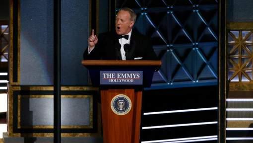Pourquoi Donald Trump a dû enrager hier soir devant sa télé
