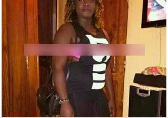 Le meurtrier d'Awa Ndiaye arrêté à Kayar