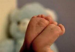 Le corps d'un nourrisson ramassé à Petit Mbao