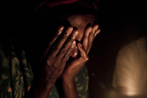 Se disputant d'un plat de ''thiébou dieune'' : P. I. Ndiaye brûle sa sœur en lui versant la casserole de riz