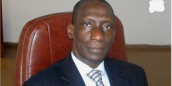 """Mamadou Diop Decroix: """"La vérité est que le pouvoir n'a rien changé à sa stratégie de confiscation de la volonté populaire"""""""