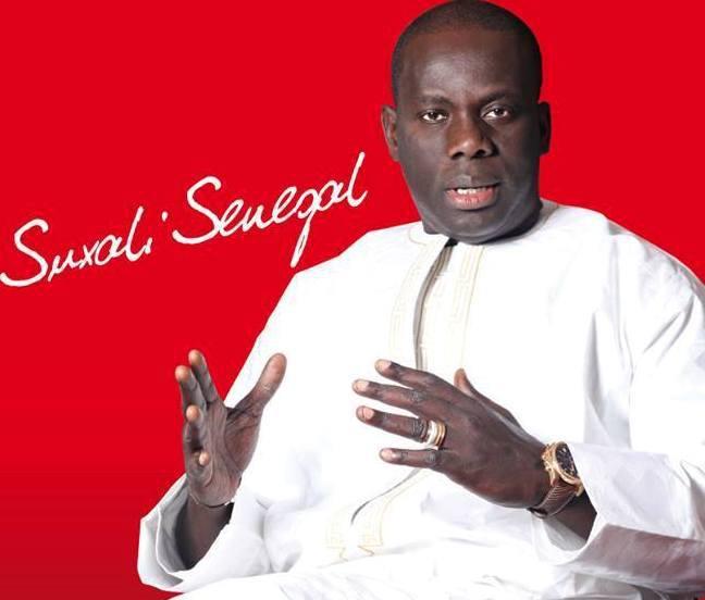 Tractations anti Macky : Gakou amende le Pacte de l'opposition