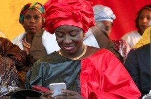 Élections au Sénégal : Aminata Touré plaide pour le bulletin unique