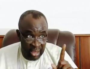 """Moustapha Cissé Lo: """"Comment parler d'un 3e mandat alors que le 2e n'est pas assuré?"""""""