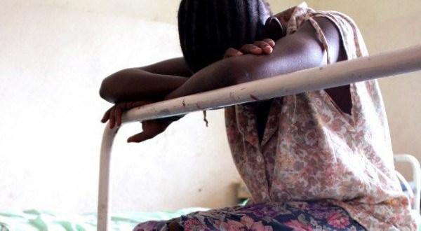 Séquestration, enlèvement et détournement de mineure, viol, pédophilie, charlatanisme et vol : I. Sow, alias « Aidara » risque 20 ans de travaux forcés