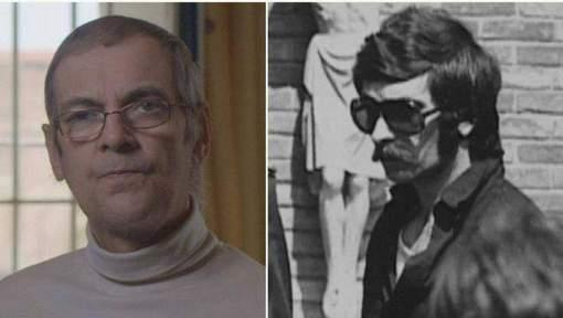 Les deux plus anciens prisonniers de Belgique parlent pour la première fois