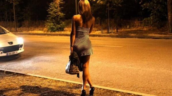Une prostituée drogue sa tante et lui dérobe 25 millions !
