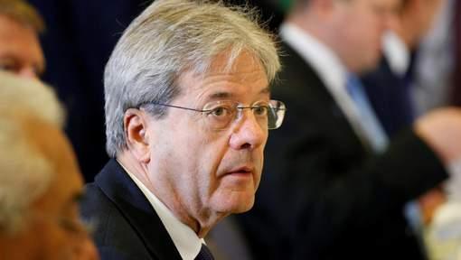 Le gouvernement italien prêt à discuter avec la Vénétie et la Lombardie