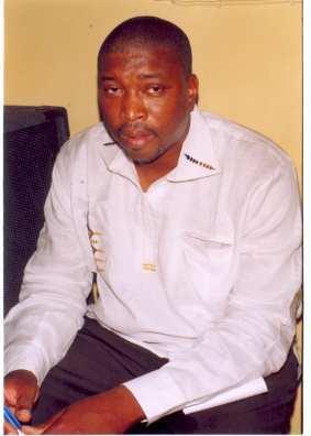 Rosnert Ludovic, analyste politique : « Thierno Alassane Sall ne respecte pas les Sénégalais »