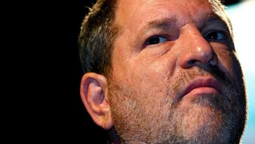 Chaos à Hollywood dans la foulée des scandales sexuels