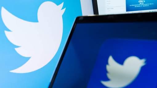 """Twitter a-t-il censuré les recherches liées au mot """"bisexuel""""?"""