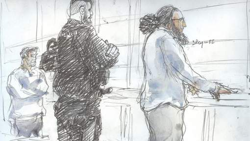 Charlie Hebdo sort un hors-série sur le procès Merah