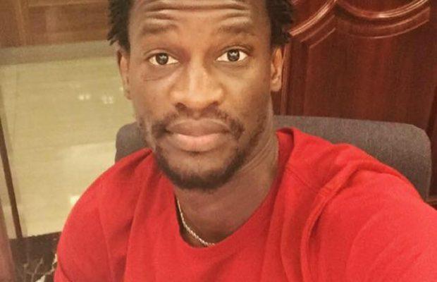 Affaire Ibou Touré: comment le joueur va partager ses biens avec son ex femme