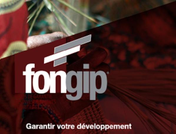 Le budget 2018 du FONGIP s'élève à 13 milliards de FCFA