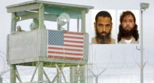 Présence des prisonniers de Guantanamo : Aucun risque pour le Sénégal