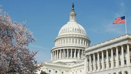 """""""Une atmosphère de prédation sexuelle règne au Capitole"""""""
