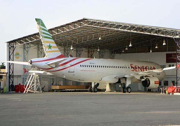 Liquidation de Sénégal Airlines : des miettes pour l'indemnisation des ex-employés