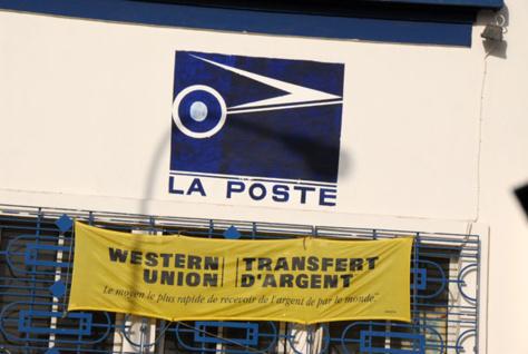 Bureau de Poste de Ndoulo et de Touba: 17 millions FCFA subtilisés