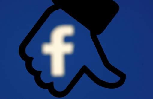 """Comment """"prendre ses distances"""" avec certains contacts Facebook"""