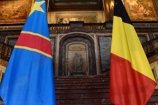 Le paradoxe des Afro-descendants en Belgique