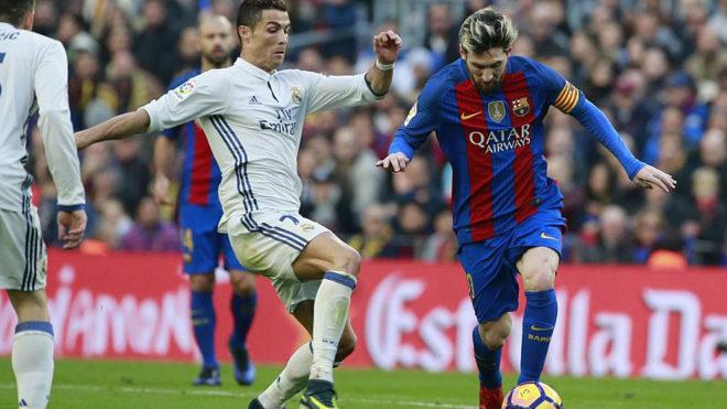 Il poignarde son cousin, après le match Real – Barça,