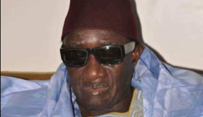 BAKHIYA À TOUBA- Serigne Bassirou Bara nuitamment inhumé après 23 heures... Cette trajectoire de l'homme !