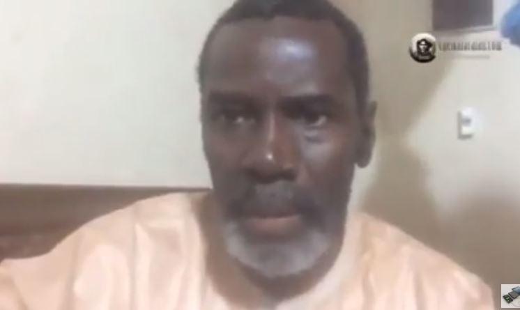 Vidéo – Affaire Assane Diouf: Serigne Fallou F. Mbaor demande à l'Eglise d'arrêter Françoise H. Gaye accusée…