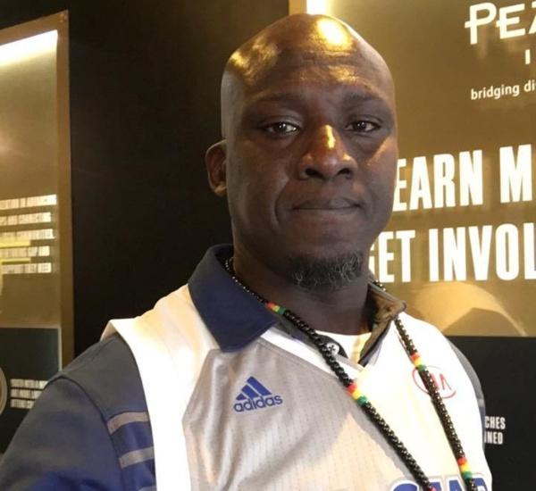Affaire Assane Diouf : Sa maman craint pour sa vie et demande pardon à sa place