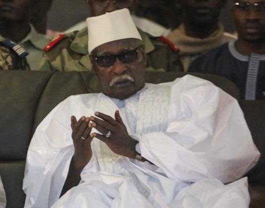 """Serigne Mbaye Sy Mansour : """"Traquez les fraudeurs et n'excluez pas de porter plainte contre le Procureur si…"""""""