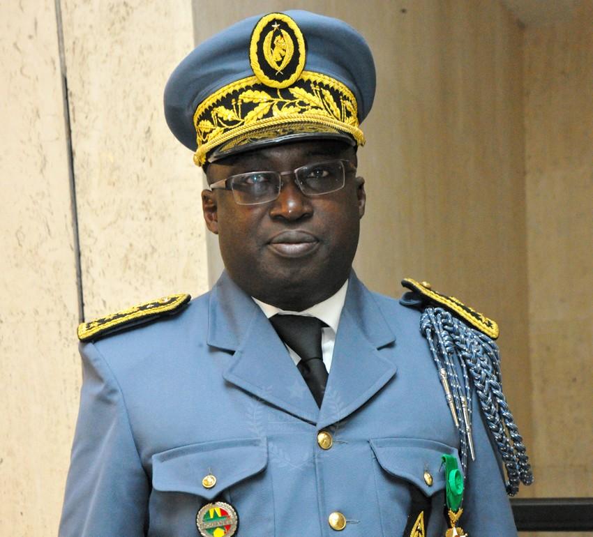 Les vraies raisons du limogeage de Pape Ousmane Gueye