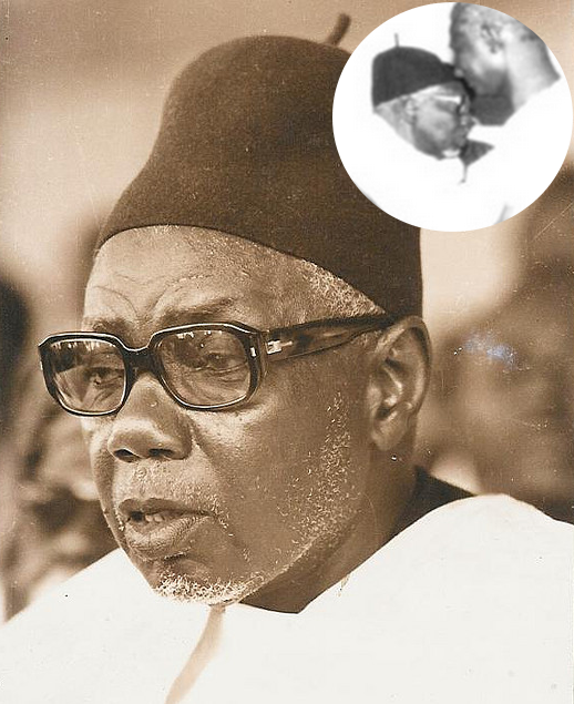 """Serigne Mbaye Sy : """"Un jour, Dabakh a retourné de l'argent que Diouf lui avait envoyé"""""""
