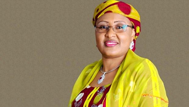 Les cinq premières Dames Africaines les plus diplômées