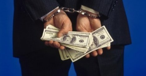 Foreign corrupt practices act : Focus sur la loi qui a été fatale à Gadio