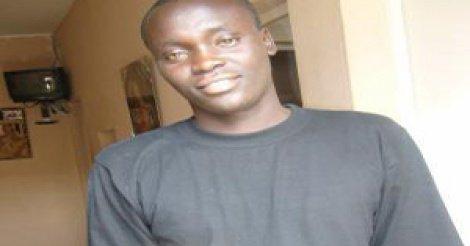 Le frère de Coumba Gawlo jugé aujourd'hui