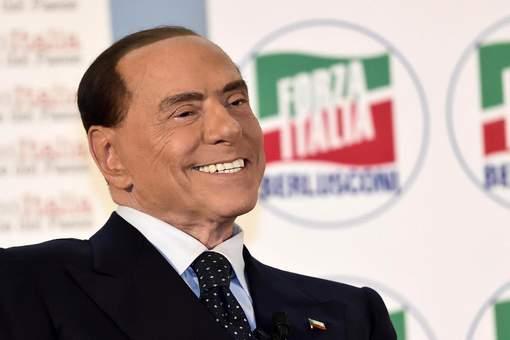 Silvio Berlusconi renvoyé devant la justice