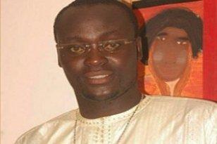 Le frère de Coumba Gawlo risque trois mois de prison ferme