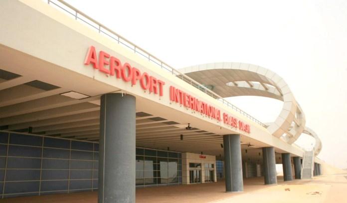 Aéroport Blaise Diagne – Un décollage à problèmes