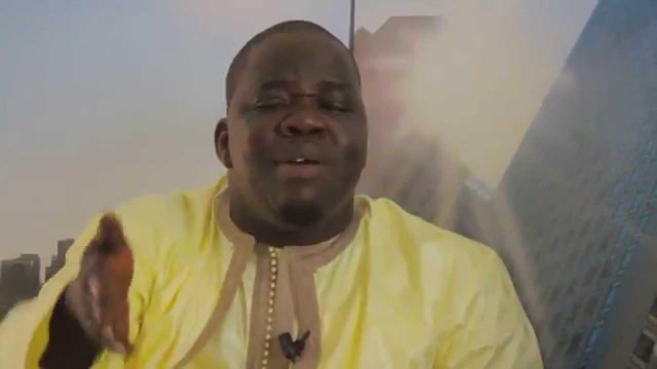 Vidéo – Ndoye Bane raconte l'arrestation de Adama Mbaye, le passeur de migrants vers la libye