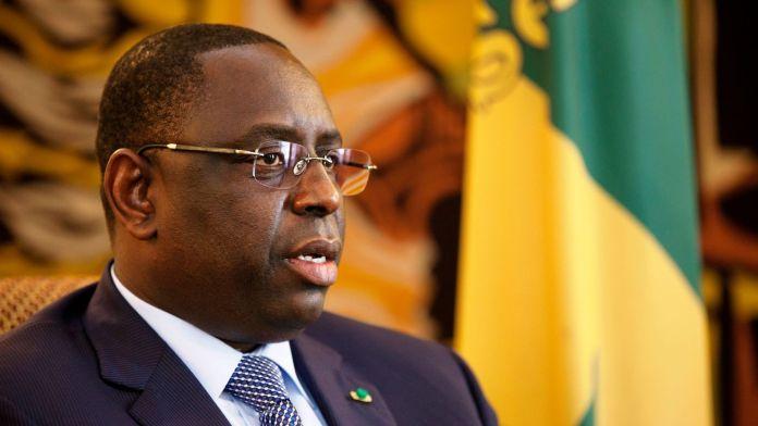 Sévère réquisitoire de Pape Abdourahmane Kounta contre les marabouts et le président Macky Sall