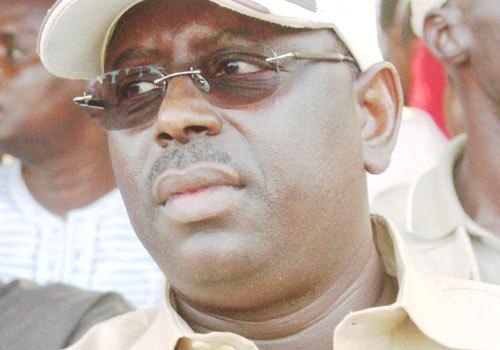ENQUÊTE SUR LES HOMMES DU Pr- Abdoulaye Sylla, l'autre milliardaire de l'ombre...Ce que l'on sait déjà du patron d'ECOTRA...
